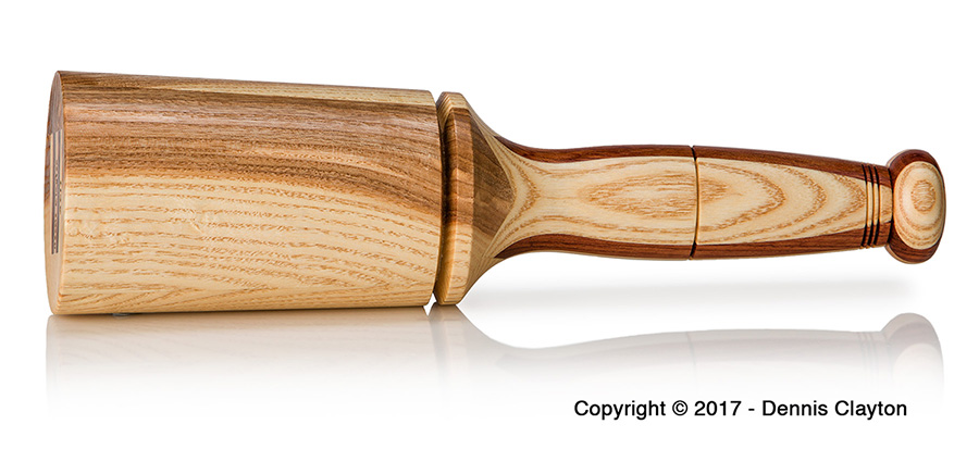 woodcarving mallet, woodturning