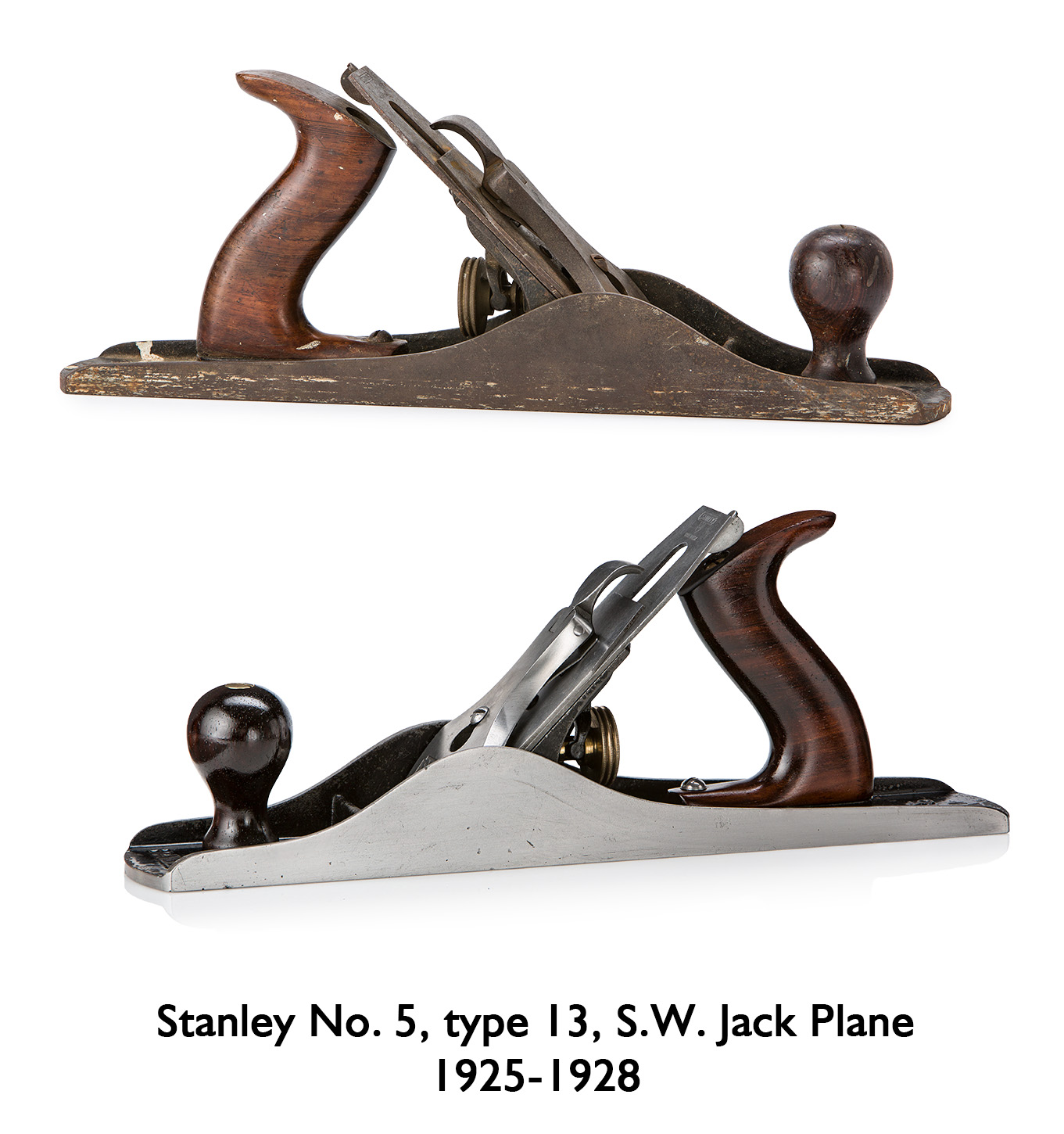 collecting woodwork planes, woodworking planes